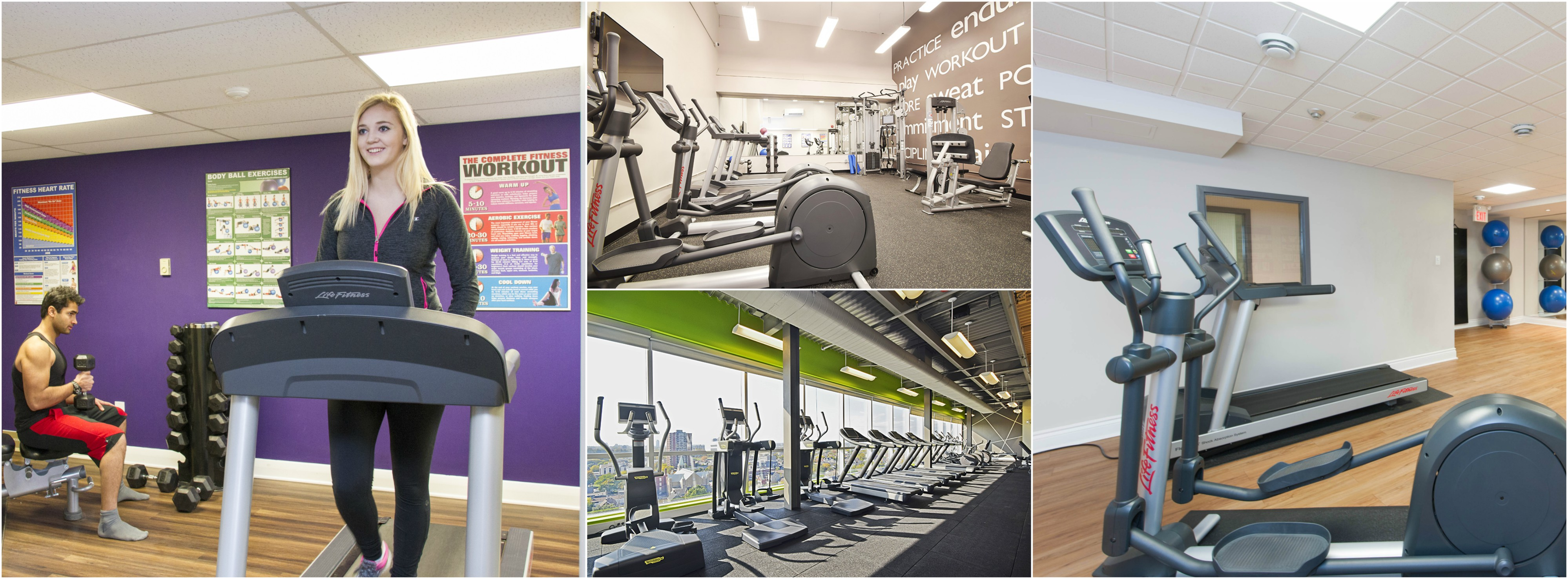clv-group_how-to-keep-smiling-when-its-cold-outside_apartments-for-rent_fitness-cenre_home-gym