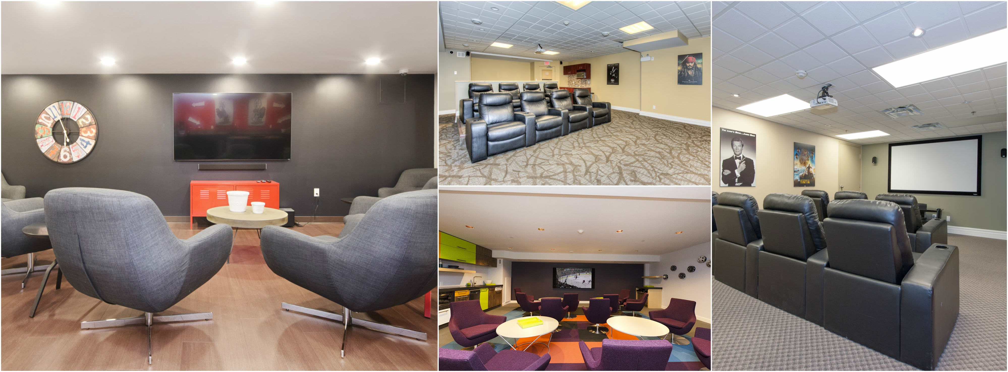 clv-group_how-to-keep-smiling-when-its-cold-outside_apartments-for-rent_media-room_home-theatre