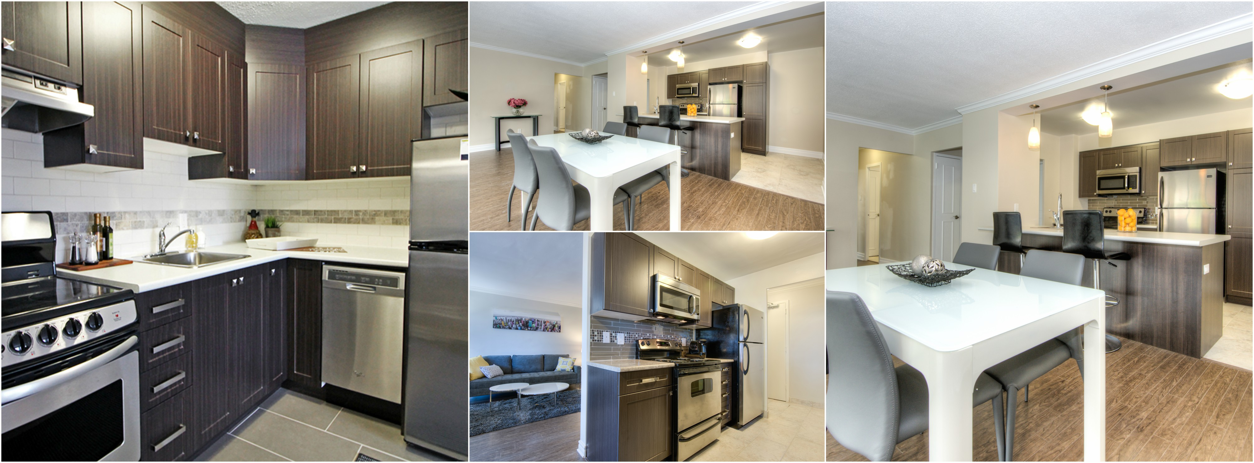 clv-group_how-to-keep-smiling-when-its-cold-outside_apartments-for-rent_renovated-kitchen