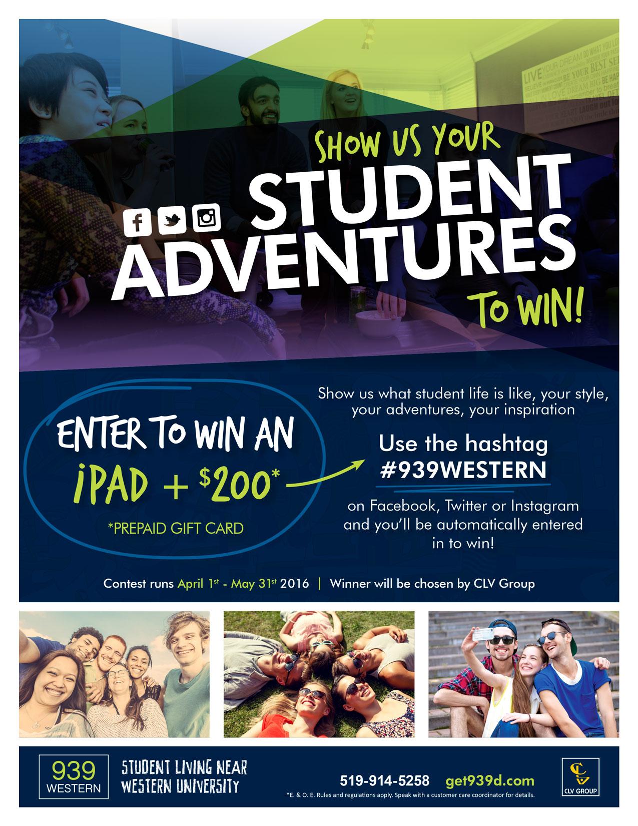 939WesternBlog-Contest-Student-Poster-April4