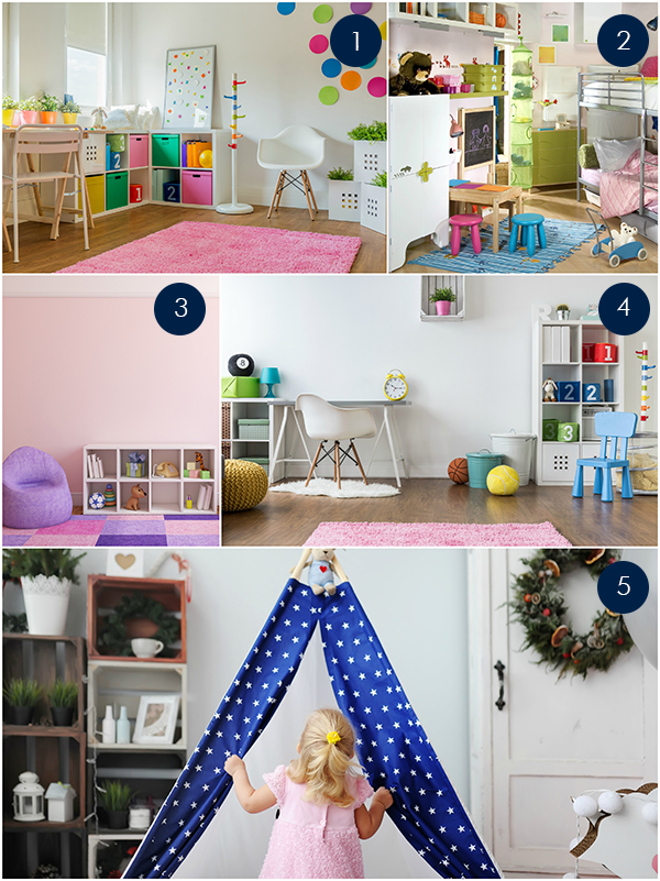 CLV-Group-Fun-Friendly-Kids-Room-Ideas-Collage-1
