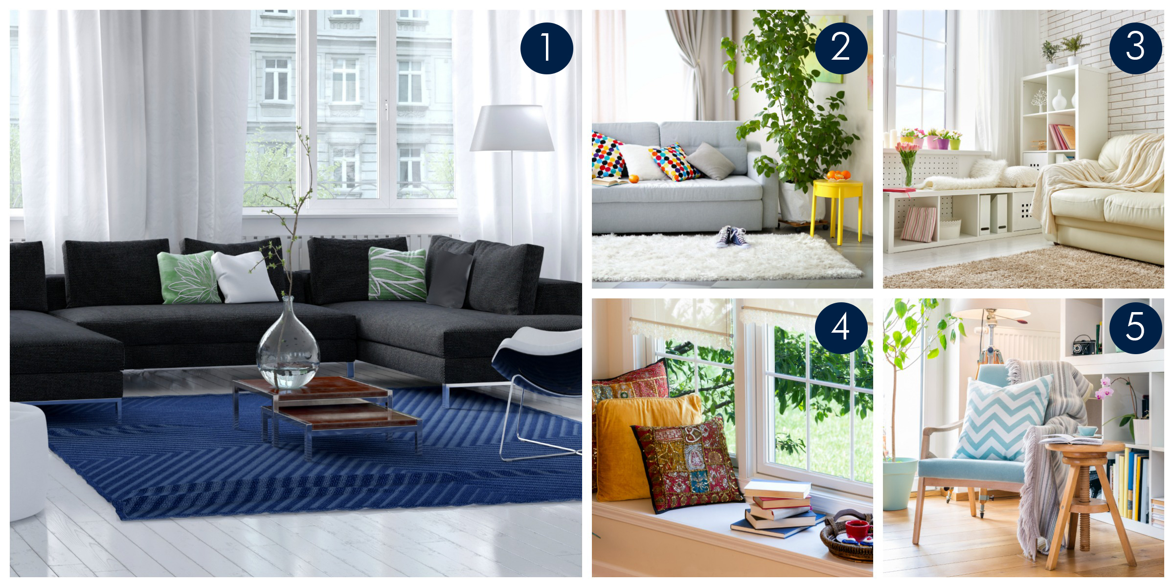 Great-Ways-to-use-the-Corners-of-your-CLV-Group-Apartment-Collage1