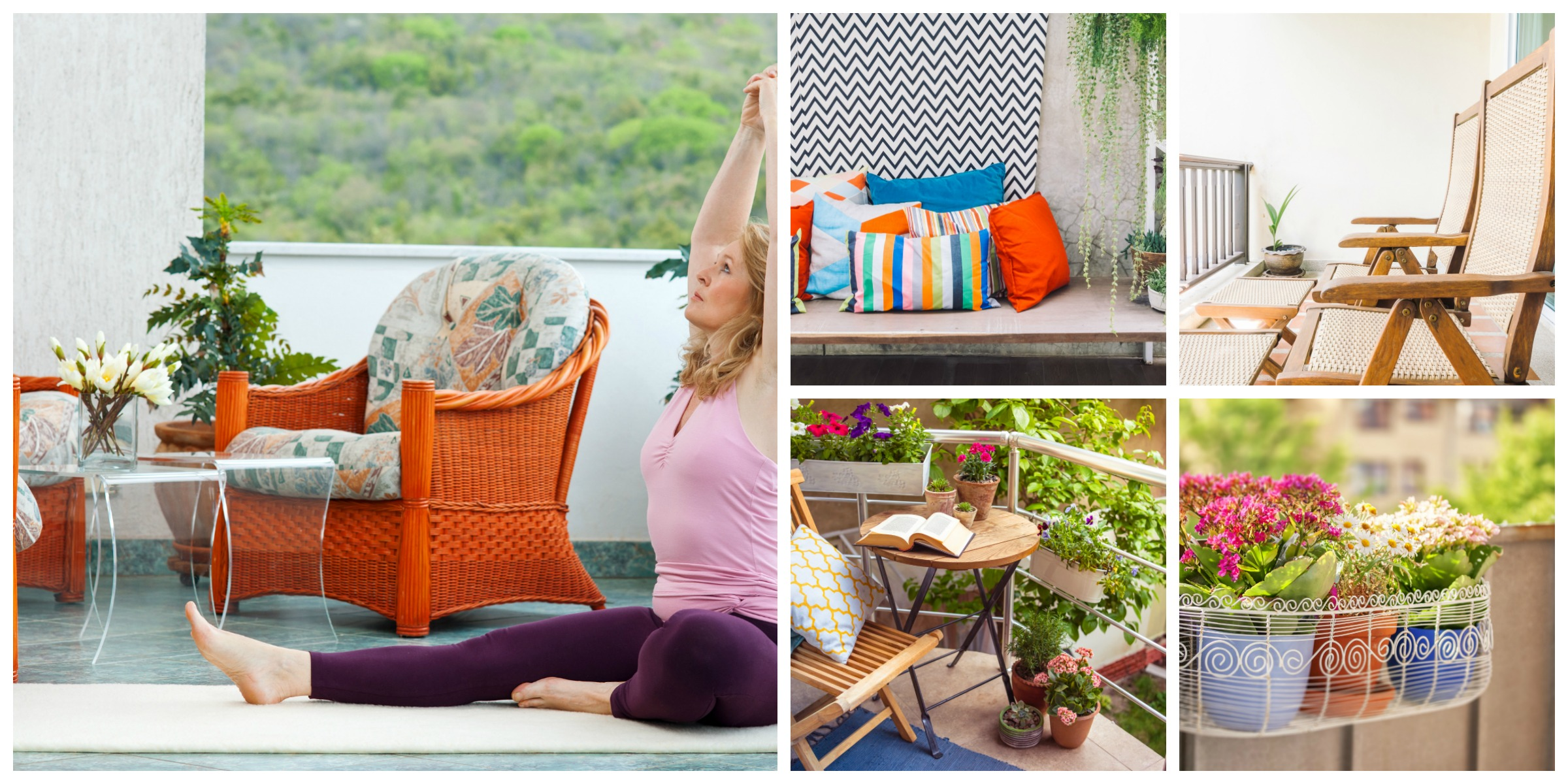 CLV-Group-Beautify-Your-Apartment-Balcony-Collage