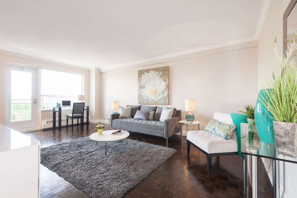 CLV-Group-How-to-Maintain-Light-Coloured-Furniture-in-Your-CLV-Group-Apartment-Rosemount