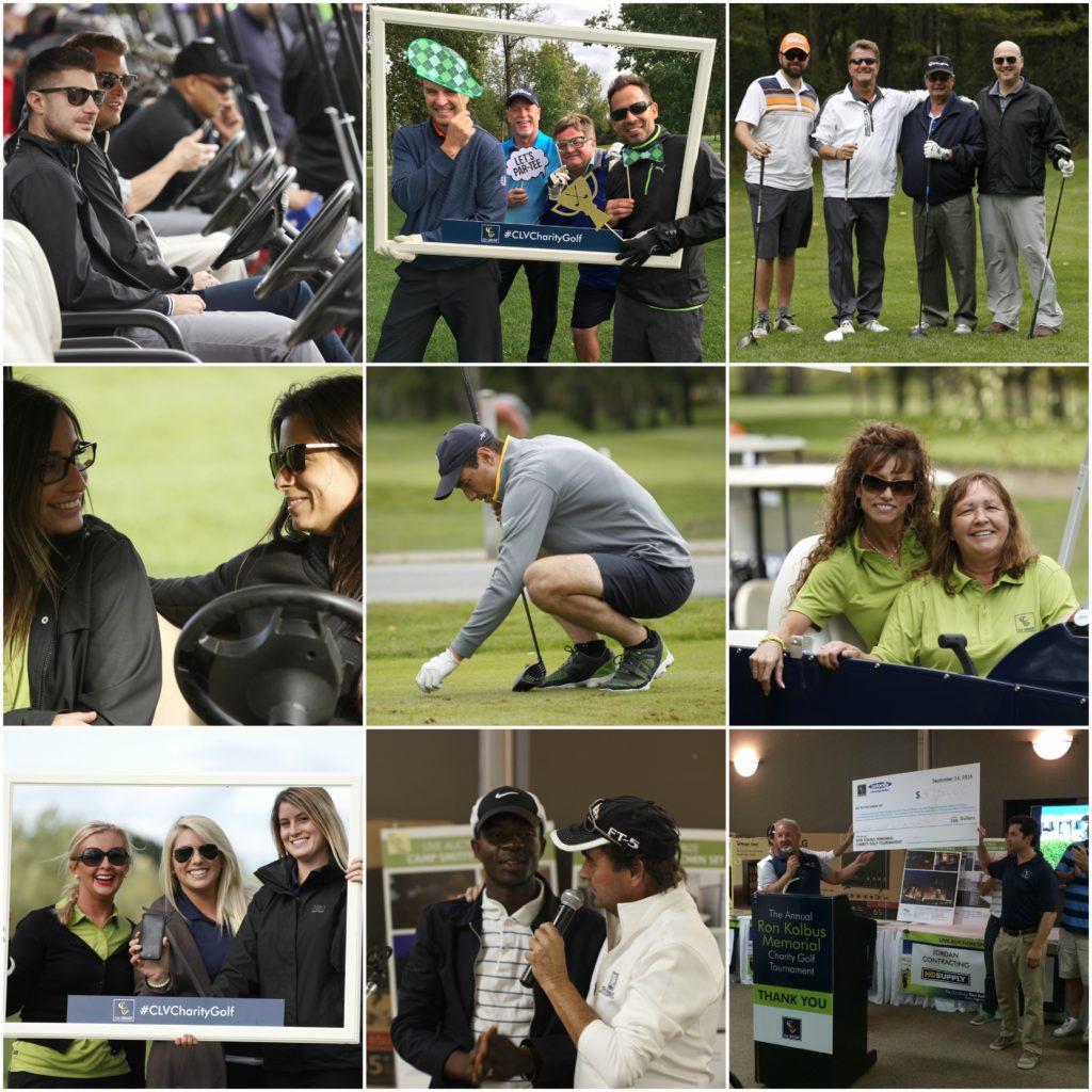 golf-tournament-collage