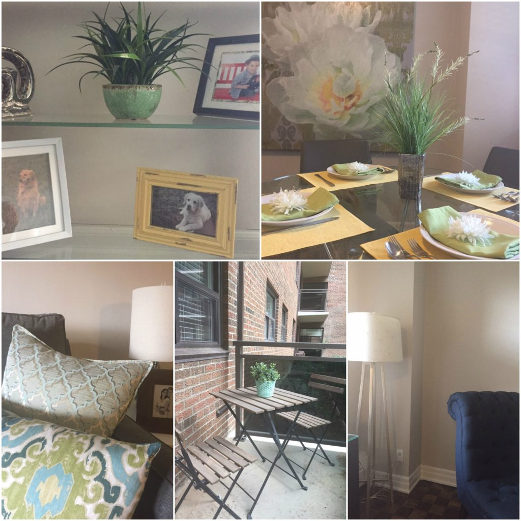 convert-rental-to-home-collage