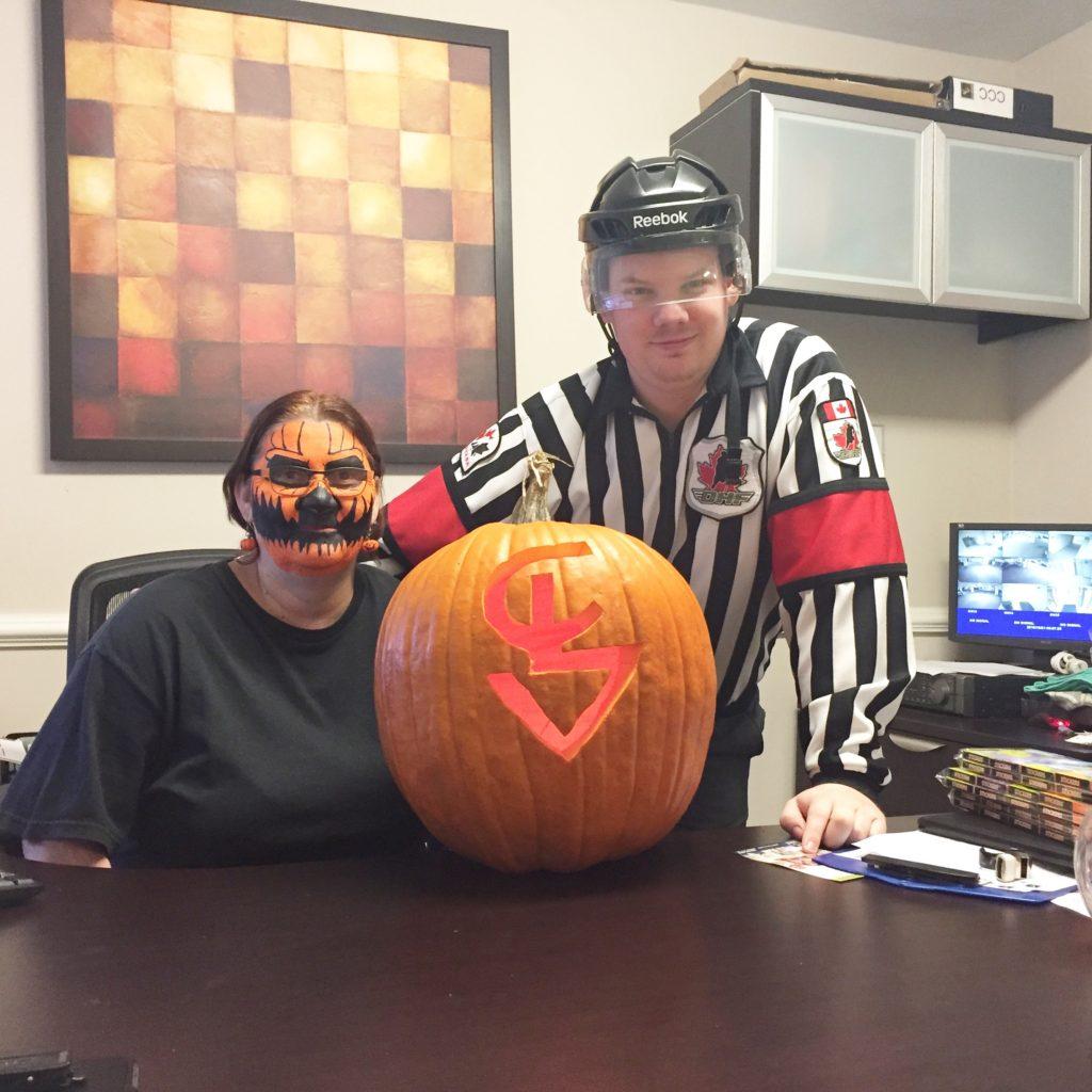 stratford-halloween-clv-pumpkin
