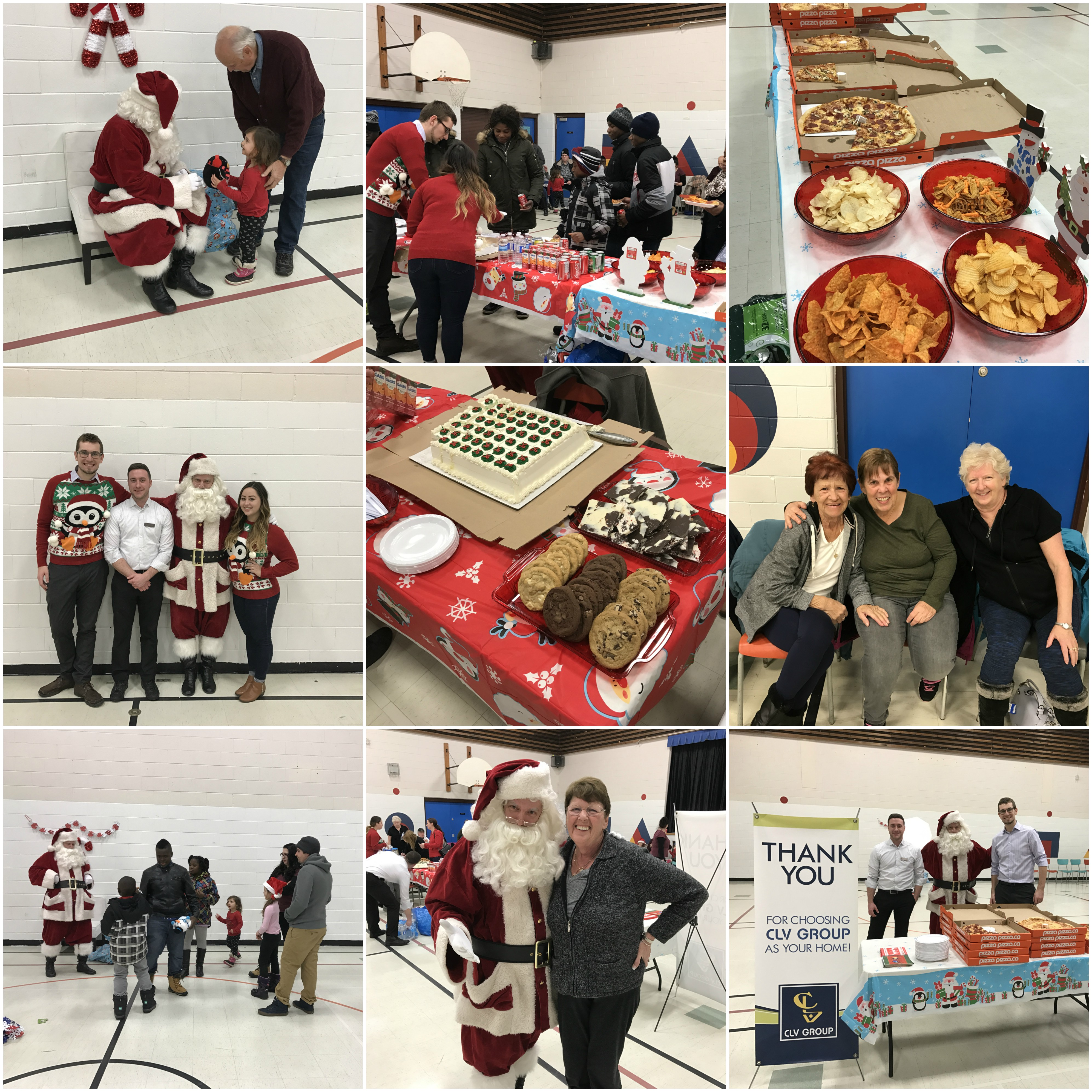 elmridge-holiday-party-collage