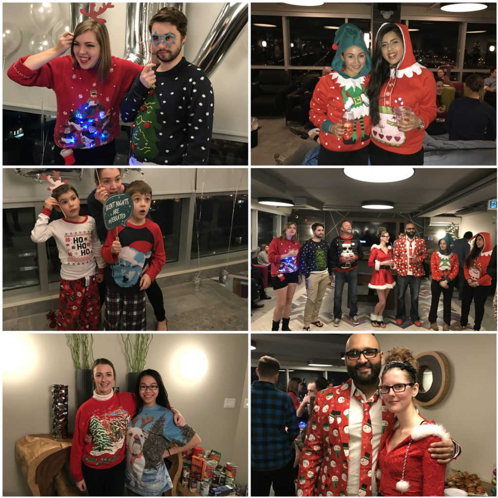 liv-apartments-christmas-sweater-contest