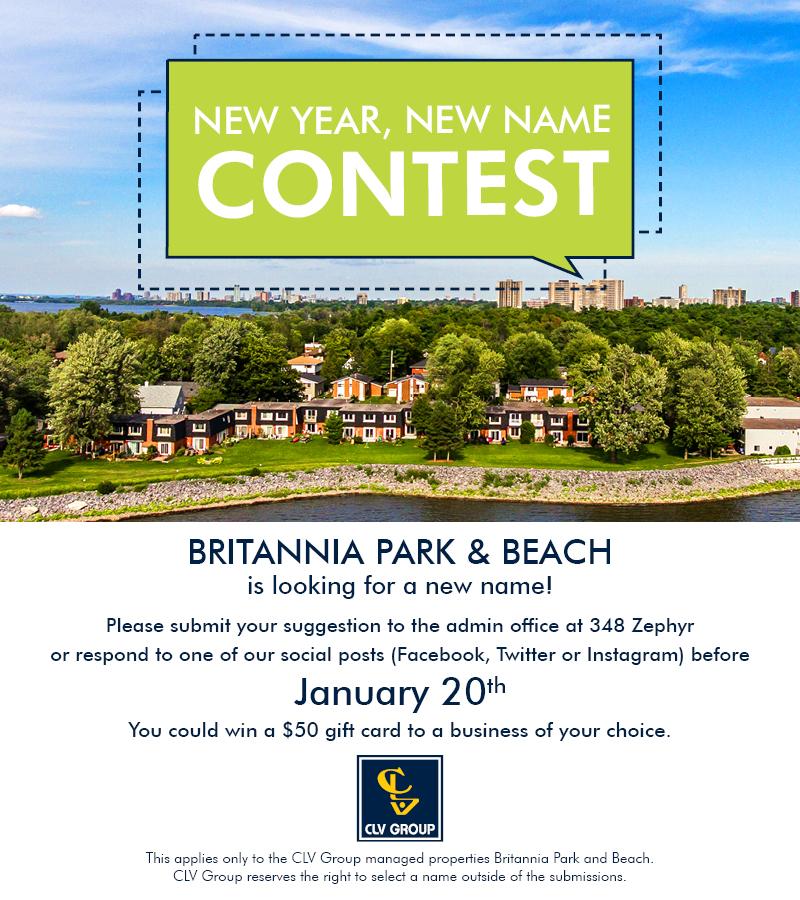 clv-group-britannia-beach-britannia-park-ottawa-property-rebrand-contest-image