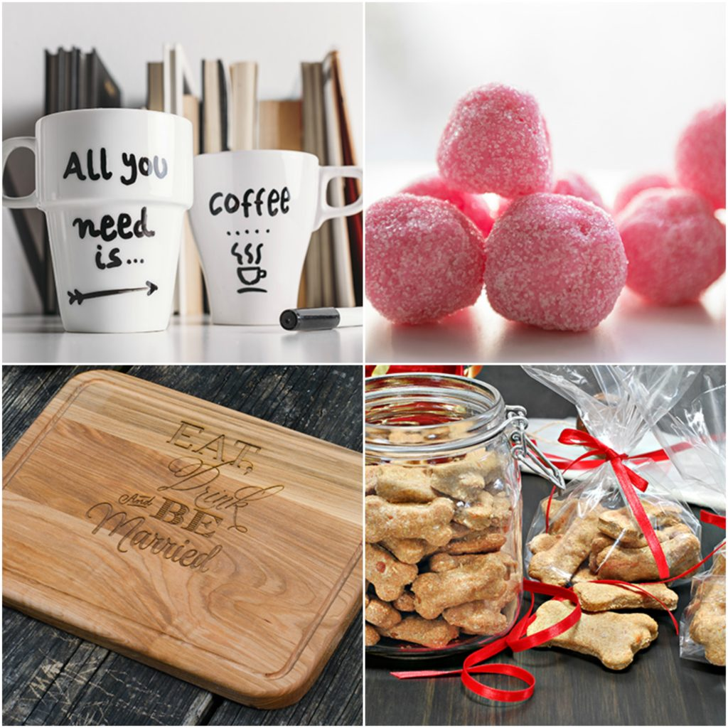 clv-group-homemade-valentines-day-gifts